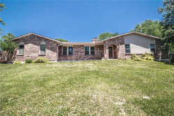 Photo of 3552 East Romaine Creek Drive, Imperial, MO 63052 (MLS # 20040683)