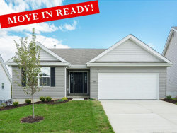 Photo of 389 Timber Valley Trail, Fenton, MO 63026 (MLS # 20041064)