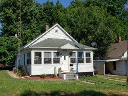 Photo of 1324 Center Street, Hillsboro, IL 62049 (MLS # 20041330)