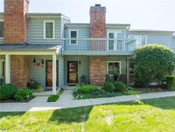 Photo of 6 Hull Avenue, St Louis, MO 63119-2239 (MLS # 20042054)