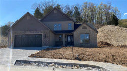 Photo of 0-TBB Kensington @ Providence, Herculaneum, MO 63048 (MLS # 20042160)