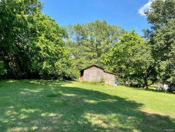 Photo of 1343 Tall Oaks Lake Drive, Arnold, MO 63010-4258 (MLS # 20042401)