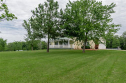 Photo of 3200 Elizabeth Ct., Troy, MO 63379 (MLS # 20042717)