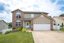 Photo of 482 Pevely Heights, Pevely, MO 63070-2994 (MLS # 20043103)