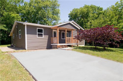 Photo of 215 Dee Street, Troy, MO 63379 (MLS # 20043257)