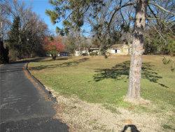 Photo of 705 New Smizer, Fenton, MO 63026-3523 (MLS # 20043426)