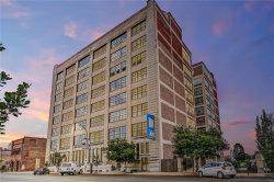Photo of 2020 Washington Avenue , Unit 201, St Louis, MO 63103-1651 (MLS # 20043596)