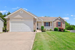 Photo of 168 Rockport Dr, Troy, MO 63379-3563 (MLS # 20043721)