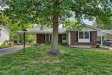 Photo of 2414 Wesglen Estates, Maryland Heights, MO 63043-4128 (MLS # 20043765)