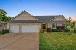Photo of 1676 West Highview, Arnold, MO 63010-1816 (MLS # 20044140)