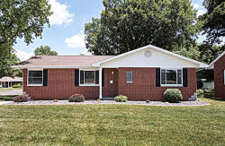 Photo of 901 Sycamore Street, Highland, IL 62249-1711 (MLS # 20044304)