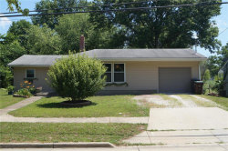 Photo of 124 West Bonfils Street, Troy, MO 63379-1610 (MLS # 20044427)