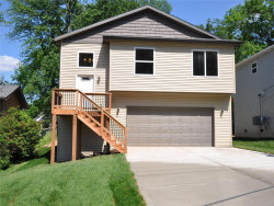 Photo of 252 Seminole, Edwardsville, IL 62025 (MLS # 20044517)