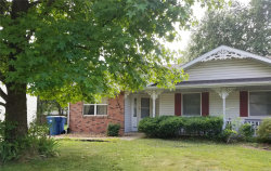 Photo of 1821 Esic, Edwardsville, IL 62025 (MLS # 20044641)