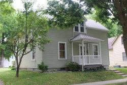 Photo of 1501 Pine Street, Highland, IL 62249-2521 (MLS # 20044814)