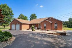 Photo of 6881 Country Estates Drive, Columbia, IL 62236-2933 (MLS # 20044997)