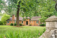 Photo of 2 Webster Woods Drive, Webster Groves, MO 63119-3945 (MLS # 20045022)