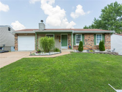 Photo of 3165 Pinebrook Drive, Arnold, MO 63010-3741 (MLS # 20045053)