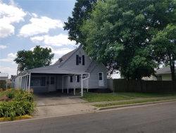 Photo of 147 East 7th Street, Roxana, IL 62084-1323 (MLS # 20045312)