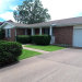 Photo of 2248 England Town Road, St Louis, MO 63129-4347 (MLS # 20045431)
