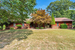 Photo of 2554 Ridgeview Drive, High Ridge, MO 63049 (MLS # 20045480)