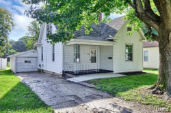 Photo of 608 Sherman Avenue, Edwardsville, IL 62025 (MLS # 20045482)