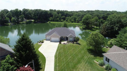 Photo of 5 North Shore, Worden, IL 62097-1284 (MLS # 20045491)