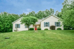 Photo of 254 Hoot Owl Hollow Road, Troy, MO 63379-5400 (MLS # 20045570)
