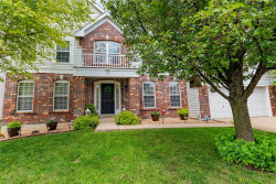 Photo of 6139 Misty Meadow, House Springs, MO 63051-4326 (MLS # 20046850)