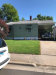 Photo of 2508 Sheridan Avenue, Granite City, IL 62040-5616 (MLS # 20046993)