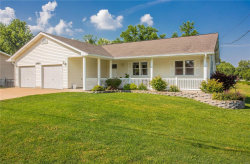 Photo of 2434 Shady Drive, Arnold, MO 63010-2357 (MLS # 20047019)