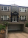 Photo of 7514 Oxford Drive , Unit 4, Clayton, MO 63105 (MLS # 20047183)
