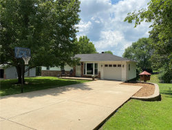 Photo of 1561 Archer, Arnold, MO 63010-1111 (MLS # 20047185)