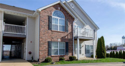 Photo of 1770 Lexington Place , Unit 301, Herculaneum, MO 63048 (MLS # 20047329)