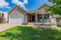 Photo of 963 Providence, Herculaneum, MO 63048-1707 (MLS # 20047392)