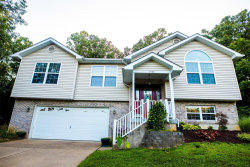Photo of 9733 Lee Drive, Hillsboro, MO 63050-3169 (MLS # 20047408)