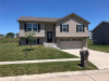 Photo of 303 Shadow Trace Drive, Wentzville, MO 63385 (MLS # 20047635)
