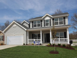 Photo of 12 Ivy Brook Circle, Imperial, MO 63052 (MLS # 20047899)