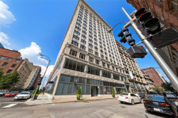 Photo of 915 Olive Street , Unit 1110, St Louis, MO 63101 (MLS # 20048106)