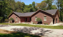 Photo of 13339 Iberg Road, Highland, IL 62249-4449 (MLS # 20048207)