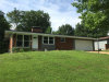 Photo of 10338 Richview Drive, Sunset Hills, MO 63127 (MLS # 20048405)