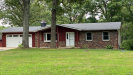 Photo of 2264 Burley Road, Festus, MO 63028-4564 (MLS # 20048449)