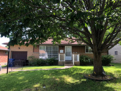Photo of 4200 Colvin, St Louis, MO 63123-7606 (MLS # 20048797)