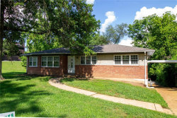Photo of 1 Sona Lane, St Louis, MO 63141-7742 (MLS # 20048807)