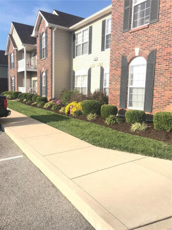 Photo of 6431 Brookfield Court Drive , Unit 205, St Louis, MO 63129 (MLS # 20048830)
