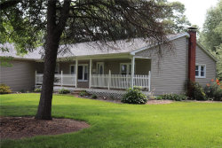 Photo of 108 Omega, Collinsville, IL 62234-3876 (MLS # 20048849)