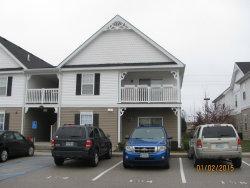 Photo of 194 Brandy Mill , Unit H, High Ridge, MO 63049-2491 (MLS # 20049222)