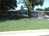 Photo of 123 East Country Lane, Collinsville, IL 62234 (MLS # 20049352)
