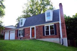 Photo of 2157 Timber Lane, Barnhart, MO 63012-1244 (MLS # 20049538)