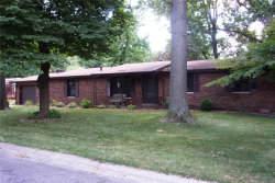 Photo of 2100 Salmon Drive, Highland, IL 62249-1759 (MLS # 20049651)